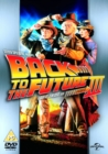 Image for Back to the Future: Part 3
