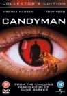 Image for Candyman