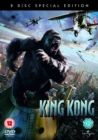 Image for King Kong