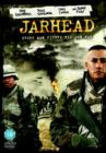 Image for Jarhead