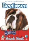 Image for Beethoven: The Pooch Pack