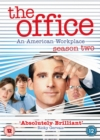 Image for The Office - An American Workplace: Season 2