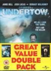 Image for Undertow/The Skeleton Key