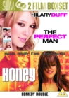 Image for The Perfect Man/Honey