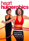 Image for Hulaerobics