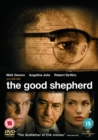 Image for The Good Shepherd