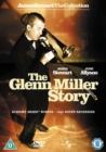 Image for The Glenn Miller Story