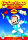 Image for Curious George: Rocket Ride and Other Adventures