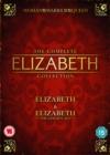 Image for Elizabeth/Elizabeth:The Golden Age