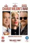 Image for Charlie Wilson's War