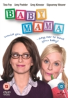 Image for Baby Mama