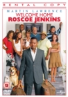 Image for Welcome Home Roscoe Jenkins
