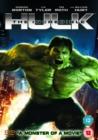 Image for The Incredible Hulk