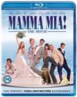Image for Mamma Mia!