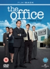Image for The Office - An American Workplace: Season 4