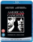 Image for American Gangster