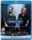 Image for Miami Vice