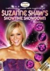 Image for Suzanne Shaw: Showtime Showdown
