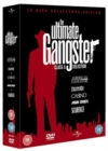 Image for Ultimate Gangster Collection
