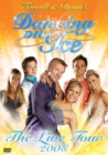 Image for Dancing On Ice: Live Tour 2008