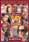 Image for Burn After Reading