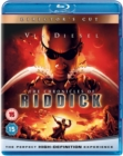 Image for The Chronicles of Riddick