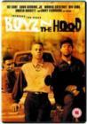 Image for Boyz N the Hood