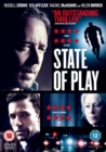 Image for State of Play