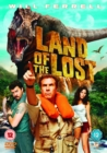 Image for Land of the Lost