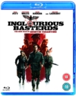 Image for Inglourious Basterds