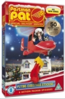 Image for Postman Pat - Special Delivery Service: Flying Christmas Stocking