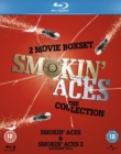 Image for Smokin' Aces/ Smokin' Aces 2 - Assassin's Ball