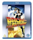 Image for Back to the Future
