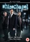 Image for Whitechapel: Series 2