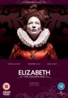 Image for Elizabeth: The Golden Age