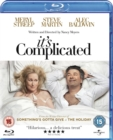 Image for It's Complicated