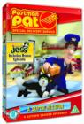 Image for Postman Pat - Special Delivery Service: A Super Mission