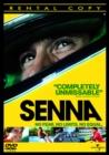 Image for Senna