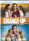 Image for The Change-up