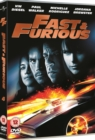 Image for Fast & Furious