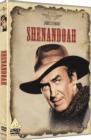 Image for Shenandoah