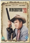 Image for Winchester 73