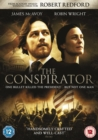 Image for The Conspirator