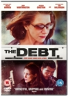 Image for The Debt