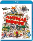 Image for National Lampoon's Animal House