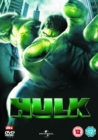 Image for Hulk
