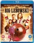 Image for The Big Lebowski