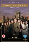 Image for Downton Abbey: Series 2