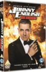 Image for Johnny English Reborn