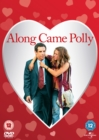 Image for Along Came Polly